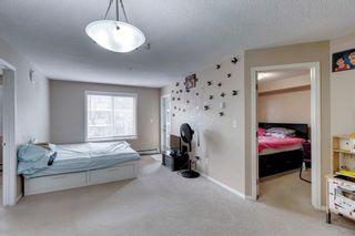 Photo 16: 319 7110 80 Avenue NE in Calgary: Saddle Ridge Apartment for sale : MLS®# A1144432