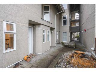 """Photo 4: 107 1570 PRAIRIE Avenue in Port Coquitlam: Glenwood PQ Condo for sale in """"VIOLAS"""" : MLS®# R2623040"""