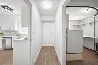 Photo 10: 11995 LAITY Street in Maple Ridge: West Central 1/2 Duplex for sale : MLS®# R2612193
