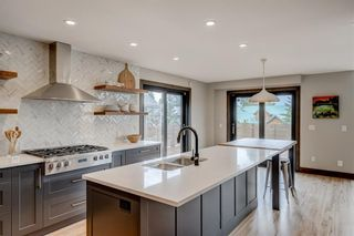 Photo 16: 228 Benchlands Terrace: Canmore Detached for sale : MLS®# A1082157