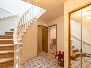 Photo 7: 2817 E 21ST Avenue in Vancouver: Renfrew Heights House for sale (Vancouver East)  : MLS®# R2558732