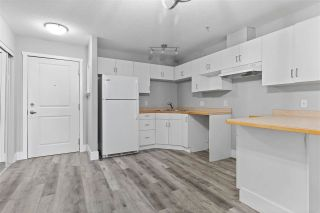 Photo 1: 130 11325 83 Street in Edmonton: Zone 05 Condo for sale : MLS®# E4237194