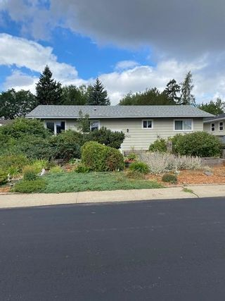 Photo 22: 3420 79 Street in Edmonton: Zone 29 House for sale : MLS®# E4258106