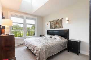 """Photo 14: 302 2200 HIGHBURY Street in Vancouver: Point Grey Condo for sale in """"MAYFAIR HOUSE"""" (Vancouver West)  : MLS®# R2471267"""