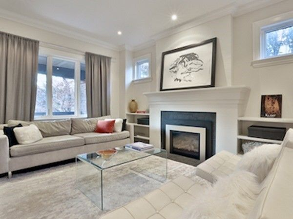 Photo 2: Photos: 185 Rosewell Avenue in Toronto: Lawrence Park South House (2-Storey) for sale (Toronto C04)  : MLS®# C4020853