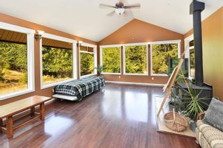 Photo 18: 849 RIVERS EDGE Dr in : PQ Nanoose House for sale (Parksville/Qualicum)  : MLS®# 884905