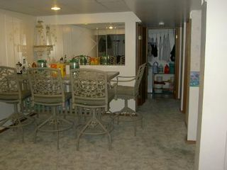 Photo 7: 99 ALSIP DR.: Residential for sale (Canada)  : MLS®# 2821110