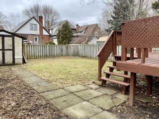 Photo 15: 58 CLINE Avenue S in Hamilton: House for sale : MLS®# H4071495