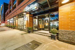 Photo 26: 1506 836 15 Avenue SW in Calgary: Beltline Apartment for sale : MLS®# C4305591