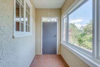 Photo 30: 77 Beach Dr in Oak Bay: OB Gonzales House for sale : MLS®# 861428