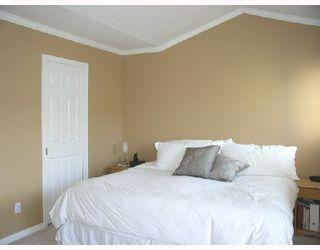 "Photo 8: 22 23575 119TH Avenue in Maple_Ridge: Cottonwood MR Townhouse for sale in ""HOLLYHOCK"" (Maple Ridge)  : MLS®# V698314"