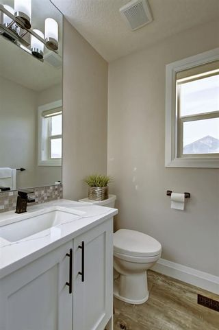 Photo 16: 15 Evansmeade Common NW in Calgary: Evanston Detached for sale : MLS®# A1153510