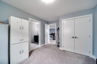 Photo 41: #7 1768 BOWNESS Wynd in Edmonton: Zone 55 Condo for sale : MLS®# E4247802