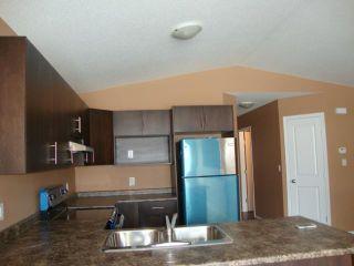 Photo 4: 484 FERRY Road in WINNIPEG: St James Residential for sale (West Winnipeg)  : MLS®# 1301696