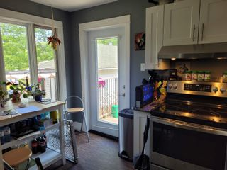 Photo 9: 68 Connaught Avenue in Middleton: 400-Annapolis County Residential for sale (Annapolis Valley)  : MLS®# 202116721