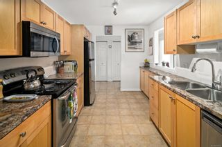 Photo 8: 205 456 Linden Ave in : Vi Fairfield West Condo for sale (Victoria)  : MLS®# 874426