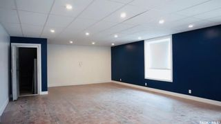 Photo 5: 20 1932 St. George Avenue in Saskatoon: Exhibition Commercial for sale : MLS®# SK855485
