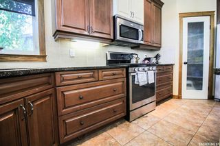 Photo 11: 10316 Bunce Crescent in North Battleford: Fairview Heights Residential for sale : MLS®# SK861086