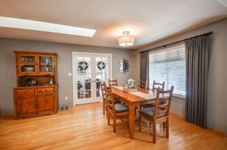 Photo 27: 24 FLAVELLE DRIVE in Port Moody: Barber Street House for sale : MLS®# R2488601