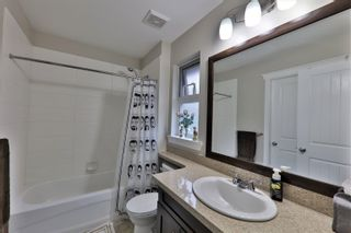 Photo 22: 1320 KINTAIL Court in Coquitlam: Burke Mountain House for sale : MLS®# R2617497