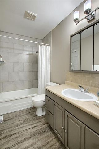 Photo 17: 18 251 90 Avenue SE in Calgary: Acadia Row/Townhouse for sale : MLS®# A1064655