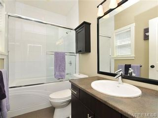 Photo 13: 1235 Clearwater Pl in VICTORIA: La Westhills House for sale (Langford)  : MLS®# 679781