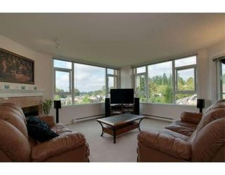 Photo 6: # 501 7108 EDMONDS ST in Burnaby: Edmonds BE Condo for sale (Burnaby East)  : MLS®# V849125