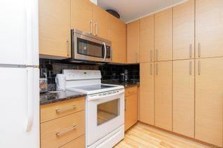 Photo 14: 306 4394 West Saanich Rd in : SW Royal Oak Condo for sale (Saanich West)  : MLS®# 886684