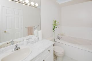 Photo 13: 36 3228 RALEIGH Street in Port Coquitlam: Central Pt Coquitlam Townhouse for sale : MLS®# R2255584