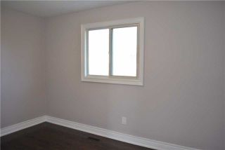Photo 15: 123 Wilson Drive in Milton: Dorset Park House (Sidesplit 4) for lease : MLS®# W4002144