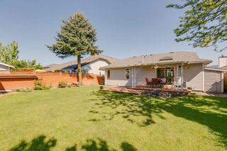 "Photo 12: 21980 126 Avenue in Maple Ridge: West Central House for sale in ""Davison"" : MLS®# R2180768"