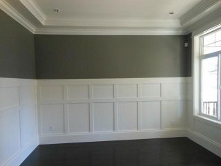 "Photo 5: 17315 0A Avenue in Surrey: Pacific Douglas House for sale in ""Summerfield"" (South Surrey White Rock)  : MLS®# F1300365"