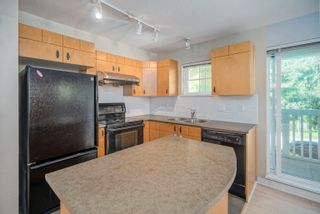 Photo 11: 10 7488 SOUTHWYNDE Avenue in Burnaby: South Slope Townhouse for sale (Burnaby South)  : MLS®# R2617010