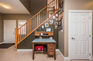 Photo 22: 4 Bridgeport Boulevard: Leduc House for sale : MLS®# E4254898