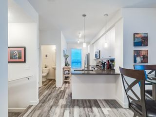 Photo 14: 402 11 Evanscrest Mews NW in Calgary: Evanston Row/Townhouse for sale : MLS®# A1070182