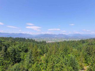 Photo 16: 6505 HINKLEY Road in Chilliwack: Eastern Hillsides House for sale : MLS®# R2212193