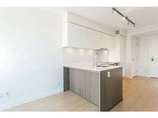 "Photo 10: 2803 1308 HORNBY Street in Vancouver: Downtown VW Condo for sale in ""SALT BY CONCERT"" (Vancouver West)  : MLS®# V1114695"