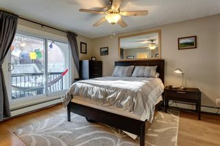 Photo 14: 9 927 19 Avenue SW in Calgary: Lower Mount Royal Apartment for sale : MLS®# A1051484