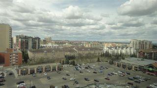Photo 3:  in Edmonton: Zone 12 Condo for sale : MLS®# E4241919