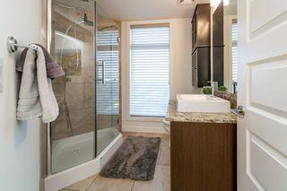 Photo 22: 1507 10388 105 Street in Edmonton: Zone 12 Condo for sale : MLS®# E4263362