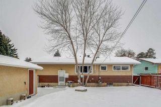 Photo 27: 9209 157 Street in Edmonton: Zone 22 House for sale : MLS®# E4228787