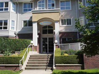 """Photo 20: 302 130 W 22ND Street in North Vancouver: Central Lonsdale Condo for sale in """"The Emerald"""" : MLS®# R2078620"""
