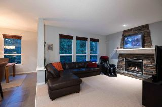 """Photo 4: 28 ALDER Drive in Port Moody: Heritage Woods PM House for sale in """"FOREST EDGE"""" : MLS®# R2587809"""