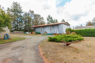 Photo 39: 1814 Jeffree Rd in Central Saanich: CS Saanichton House for sale : MLS®# 797477