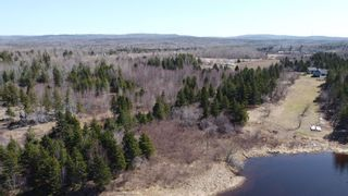 Photo 5: LOT 11-11Z Galt Pond Lane in Lower Barneys River: 108-Rural Pictou County Vacant Land for sale (Northern Region)  : MLS®# 202105372