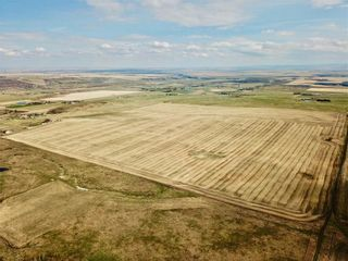 Photo 11: 1/2 Mile N of 434 Ave on 32 ST W: Rural Foothills County Land for sale : MLS®# C4243509