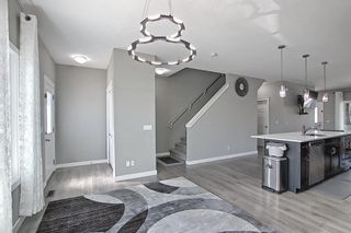 Photo 4: 26 Evanscrest Heights NW in Calgary: Evanston Detached for sale : MLS®# A1127719