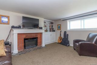 Photo 21: 2857 Rockwell Ave in : SW Gorge House for sale (Saanich West)  : MLS®# 845491