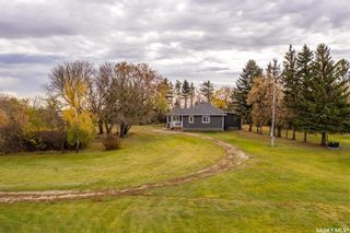 Photo 36: RM of Kinistino Acreage - 161 Acres in Kinistino: Residential for sale (Kinistino Rm No. 459)  : MLS®# SK839647