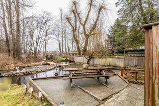 """Photo 19: 45385 WELLS Road in Sardis: Sardis West Vedder Rd House for sale in """"WELLS LANDING"""" : MLS®# R2144094"""